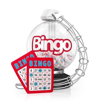 spela gratis bingo